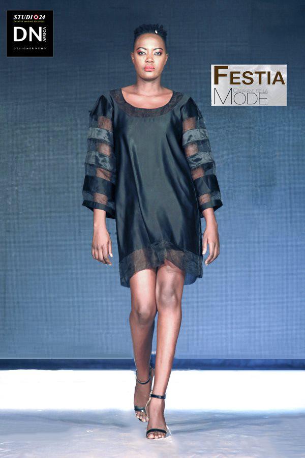AFRICAN FASHION STYLE MAGAZINE - MARIAH BOCOUM KEITA - FESTIA 2018 FIRST EDITION BAMAKO - MODELladuchesse laduchesse sow - MALI- ORGANIZER Fadi Maiga-Media Partner DN MAG, DN AFRICA-STUDIO 24 NIGERIA - STUDIO 24 INTERNATIONAL