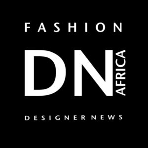 AFRICAN FASHION STYLE MAGAZINE - MEDIA PARTNER DN-AFRICA - STUDIO 24 NIGERIA - STUDIO 24 INTERNATIONAL - PHOTOGRAPHER DAN NGU