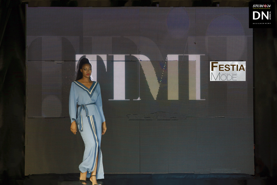 AFRICAN FASHION STYLE MAGAZINE - FESTIA 2018 FIRST EDITION - DESIGNER TIMI FROM MALI  - ORGANIZER FADI MAIGA - Media Partner DN MAG, DN AFRICA -STUDIO 24 NIGERIA - STUDIO 24 INTERNATIONAL