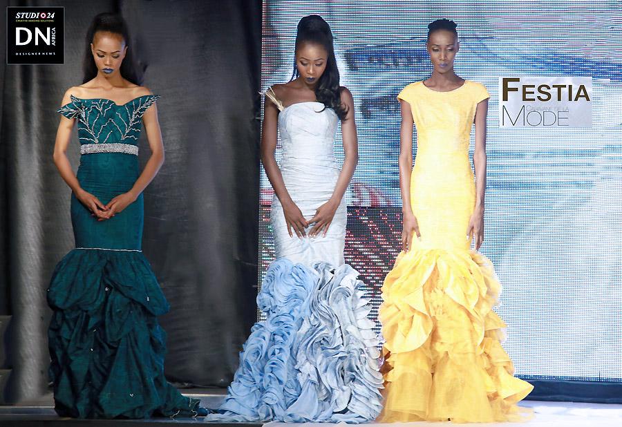 AFRICAN FASHION STYLE MAGAZINE - FESTIA 2018 FIRST EDITION - DESIGNER BORTINI BY FADI MAIGA FROM MALI - ORGANIZER FADI MAIGA - Media Partner DN MAG, DN AFRICA-STUDIO 24 NIGERIA - STUDIO 24 INTERNATIONAL - RP INDIRA EVENTS BY INDIRA YANNI DOMINGO