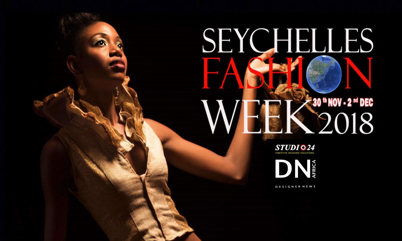 AFRICAN FASHION STYLE MAGAZINE -SEYCHELLES FASHION WEEK -Media Partner DN MAG, DN AFRICA-STUDIO 24 NIGERIA - STUDIO 24 INTERNATIONAL