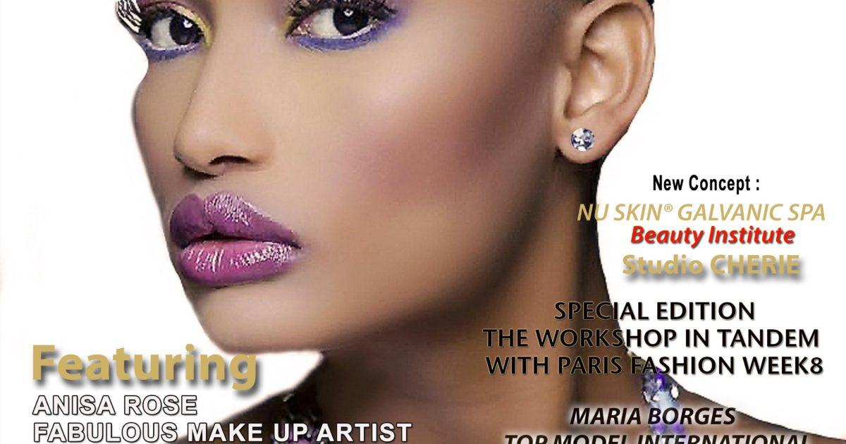DNAFRICA-Cover-SEPT-2018-300x400-Mag-Number-66-Anisa-Rose