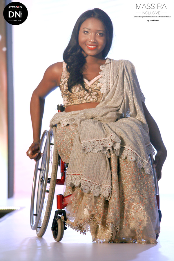 AFRICAN FASHION STYLE MAGAZINE -MASSIRA Colombo Sri Lanka -Kushan-Namal-Jayasinghe - Miss Victoria JOSE from Angola. Media Partner DN MAG, DN AFRICA-STUDIO 24 NIGERIA - STUDIO 24 INTERNATIONAL