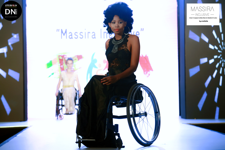 AFRICAN FASHION STYLE MAGAZINE -MASSIRA Inclusive Colombo Sri Lanka- DESIGNER Buddhika Darshani Kodikara FROM SRI LANKA -Miss Lebohang Monyatsi from South Africa - Media Partner DN MAG, DN AFRICA -STUDIO 24 NIGERIA - STUDIO 24 INTERNATIONAL