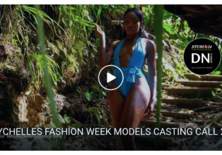 SEYCHELLES-FASHION-WEEK-MODELS-CASTING-CALL-2018-Organizer- Tellymodellingagency-Telly