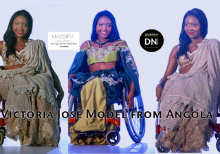 AFRICAN FASHION STYLE MAGAZINE -MASSIRA Inclusive Colombo Sri Lanka -MASSIRA-DesignerAnjana MISRA from India and Designer Niharika Momtaz from DUBAI -Miss Victoria-JoséModel-from-Angola - Media Partner DN MAG, DN AFRICA-STUDIO 24 NIGERIA - STUDIO 24 INTERNATIONAL
