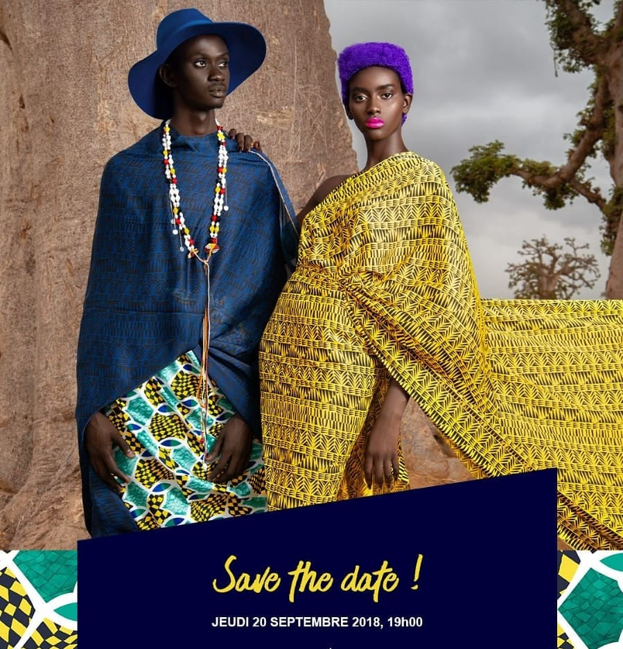 AFRICAN FASHION STYLE MAGAZINE - WE WAX THE WORDL Tour 1 BY DANIEL HECHTER with MARIO EPANYA FOR DANIEL HECHTER STUDIOS A COLLABORATION WITH ADAMA PARIS ADAMA PARIS FASHION EVENTS POWER BY SOMEX - Media Partner DN MAG, DN AFRICA -STUDIO 24 NIGERIA - STUDIO 24 INTERNATIONAL