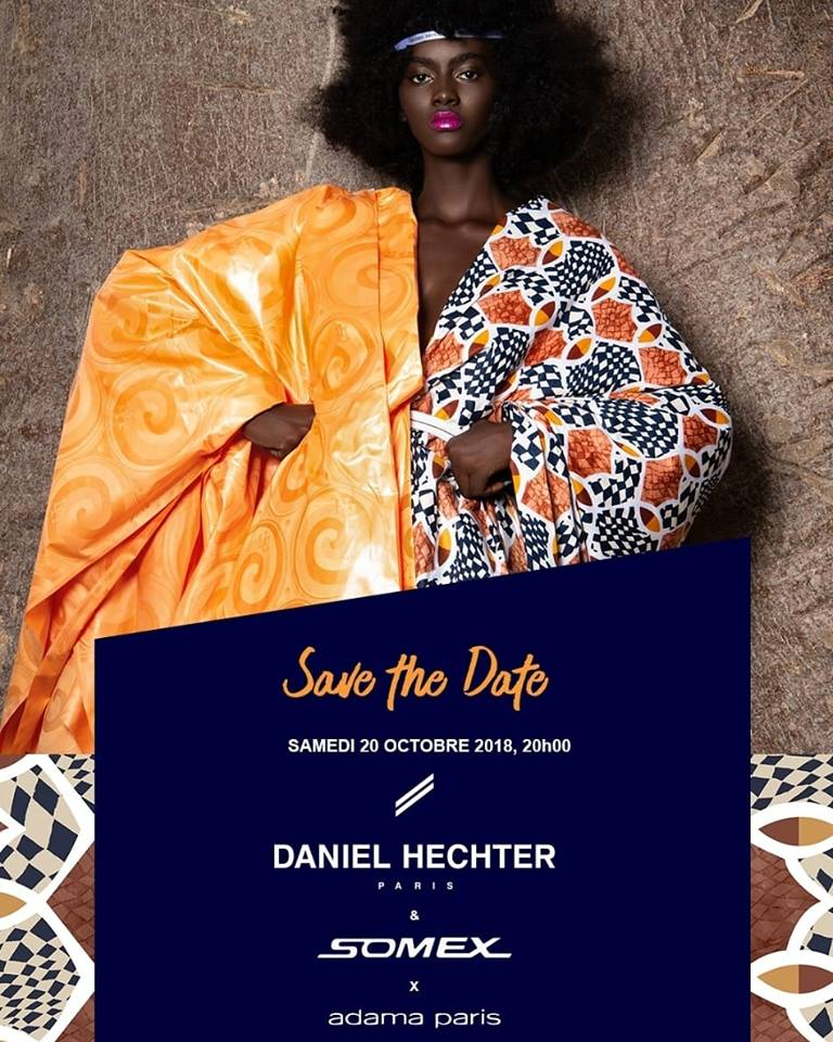 AFRICAN FASHION STYLE MAGAZINE - WE-WAX-THE-WORLD 2 -with-ADAMA-PARIS- in Bamako - Media Partner DN MAG, DN AFRICA -STUDIO 24 NIGERIA - STUDIO 24 INTERNATIONAL