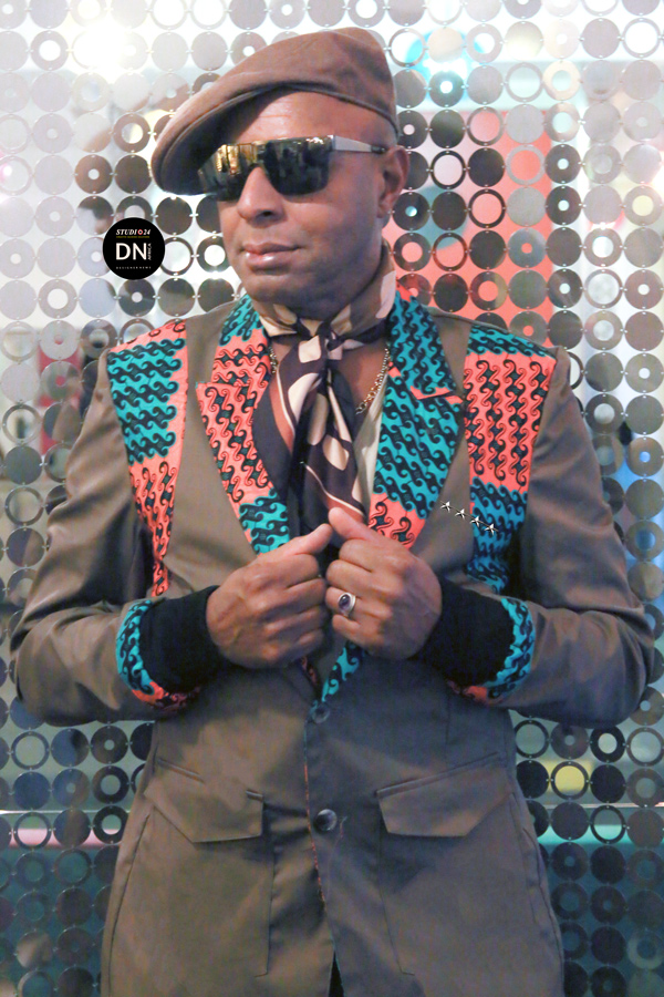 AFRICAN FASHION STYLE MAGAZINE -INTERVIEW-OF THE -Musician,-Singer,-Actor-Leee-John-Leslie-McGregor-John-DESIGNER-SADIO-BEE- Official Media Partner DN AFRICA -STUDIO 24 NIGERIA - STUDIO 24 INTERNATIONAL - Ifeanyi Christopher Oputa MD AND CEO OF COLVI LIMITED AND STUDIO 24 - CAMERA TEAM JAMWAXX