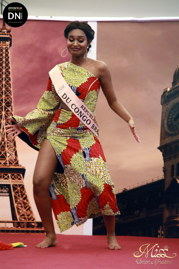 AFRICAN FASHION STYLE MAGAZINE - MISS UNION AFRICAINE SEASON 9 - THE WINNER MISS CHAD - ORGANIZER Odette Tedga - Miss-Congo-Miss-Alicette-GOTH - Official Media Partner DN AFRICA -STUDIO 24 NIGERIA - STUDIO 24 INTERNATIONAL - Ifeanyi Christopher Oputa MD AND CEO OF COLVI LIMITED AND STUDIO 24