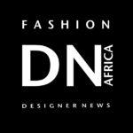 AFRICAN FASHION STYLE MAGAZINE - Official Media Partner DN AFRICA-STUDIO 24 NIGERIA - STUDIO 24 INTERNATIONAL