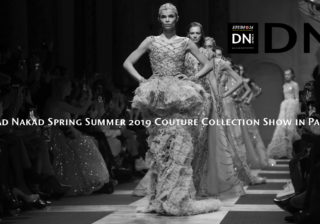AFRICAN FASHION STYLE MAGAZINE - PFW FW19 - Designer TONY-WARD-SS19-COLLECTION-COUTURE.-Ecole de Medecine-PR L'APPART PR - Official Media Partner DN AFRICA -STUDIO 24 NIGERIA - STUDIO 24 INTERNATIONAL - Ifeanyi Christopher Oputa MD AND CEO OF COLVI LIMITED AND STUDIO 24 - CHEVEUX CHERIE STUDIO BY MARIEME DUBOZ
