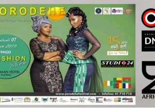 AFRICAN FASHION STYLE MAGAZINE – Yôrôdehe Festival of the woven loincloth - PAGNE TISSÉ - Organizer OULY PAT - OulyPat Creation - LOCATION PULLMAN ABIDJAN - Photographer DAN NGU - Official Media Partner DN AFRICA - STUDIO 24 NIGERIA - STUDIO 24 INTERNATIONAL - Ifeanyi Christopher Oputa MD AND CEO OF COLVI LIMITED AND STUDIO 24 - CHEVEUX CHERIE and CHEVEUX CHERIE STUDIO BY MARIEME DUBOZ- Fashion Editor Nahomie NOOR COULIBALY