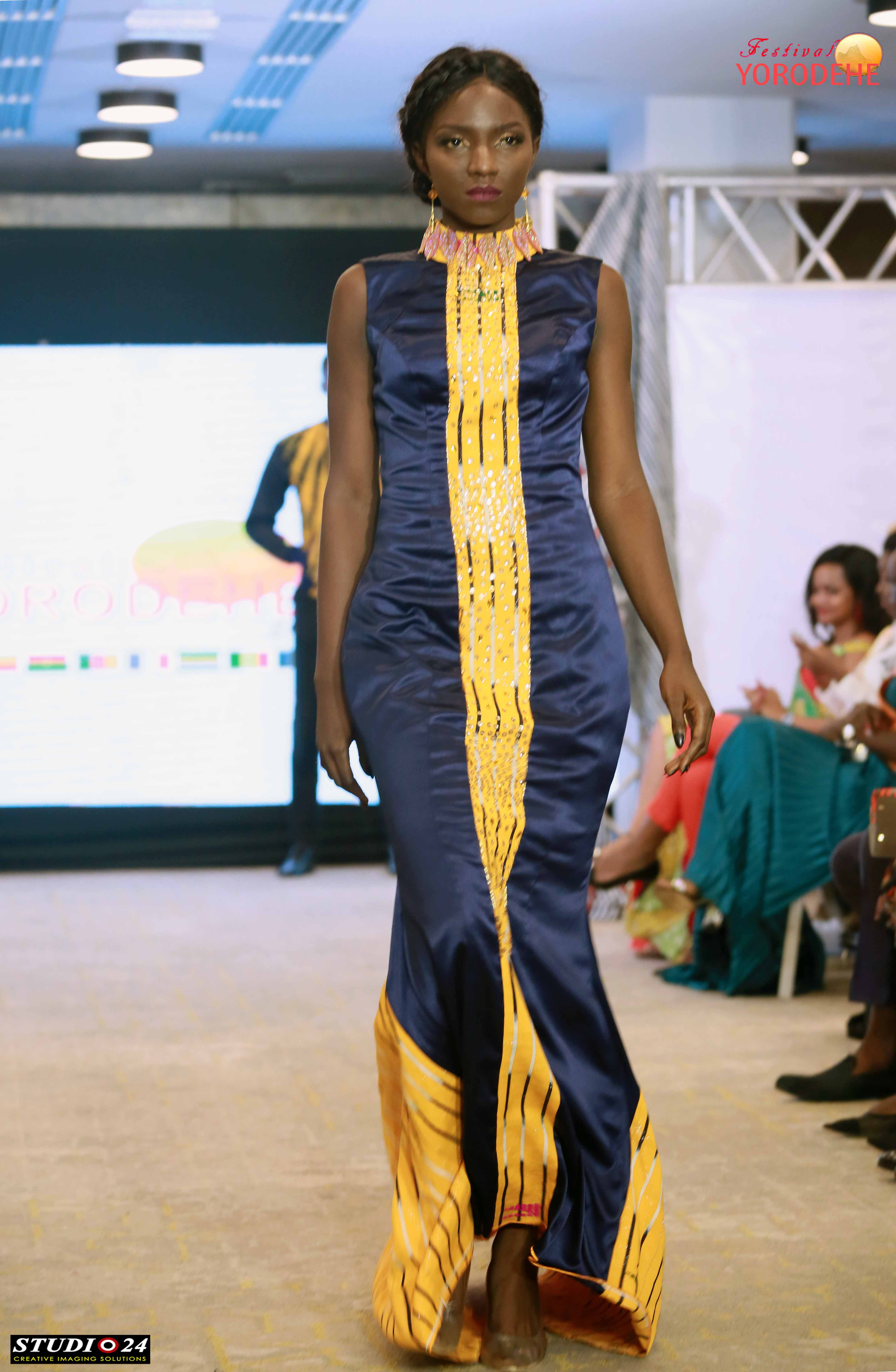 AFRICAN FASHION STYLE MAGAZINE – Yôrôdehe Festival of Pagne Tissé Organized by Patricia Ouly - Brand OulyPat Creation - The new outfits of Patricia Ouly, call Signature Photographer DAN NGU - Official Media Partner DN AFRICA - STUDIO 24 NIGERIA - STUDIO 24 INTERNATIONAL - Ifeanyi Christopher Oputa MD AND CEO OF COLVI LIMITED AND STUDIO 24 - CHEVEUX CHERIE AFRICAN FASHION STYLE MAGAZINE – Yôrôdehe Festival of Pagne Tissé - Patricia Ouly - Brand OulyPat Creation - The outfits of '' Signature '', the new collection of Patricia Ouly - Model Bibata SAWADOGO - Photographer DAN NGU - Official Media Partner DN AFRICA - STUDIO 24 NIGERIA - STUDIO 24 INTERNATIONAL - Ifeanyi Christopher Oputa MD AND CEO OF COLVI LIMITED AND STUDIO 24 - CHEVEUX CHERIE and CHEVEUX CHERIE STUDIO BY MARIEME DUBOZ- Fashion Editor Nahomie NOOR COULIBALY