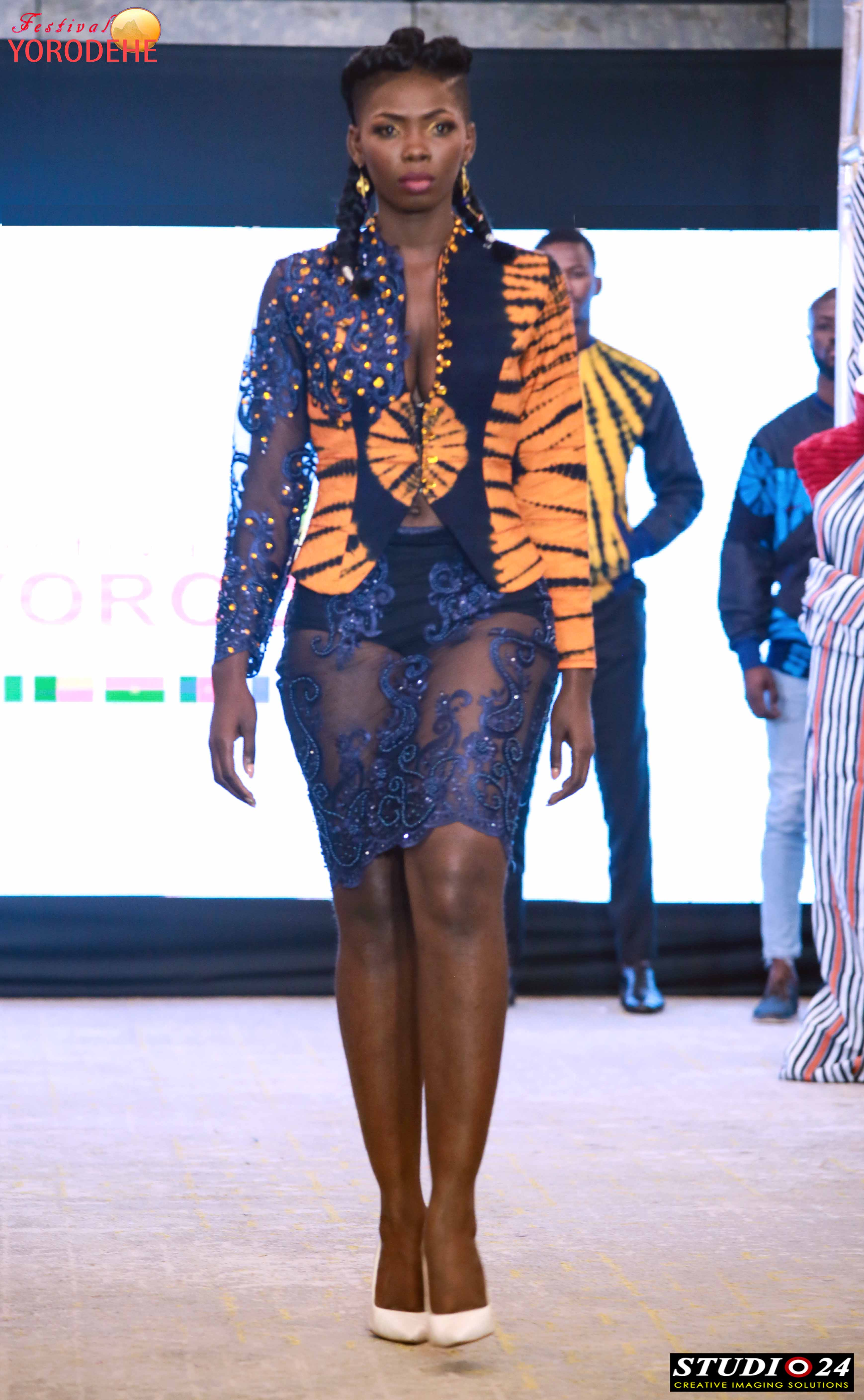 AFRICAN FASHION STYLE MAGAZINE – Yôrôdehe Festival of Pagne Tissé Organized by Patricia Ouly - Brand OulyPat Creation - The new outfits of Patricia Ouly, call Signature - Model Bibata SAWADOGO - Photographer DAN NGU - Official Media Partner DN AFRICA - STUDIO 24 NIGERIA - STUDIO 24 INTERNATIONAL - Ifeanyi Christopher Oputa MD AND CEO OF COLVI LIMITED AND STUDIO 24 - CHEVEUX CHERIE AFRICAN FASHION STYLE MAGAZINE – Yôrôdehe Festival of Pagne Tissé - Patricia Ouly - Brand OulyPat Creation - The outfits of '' Signature '', the new collection of Patricia Ouly - Model Lara BROU- Photographer DAN NGU - Official Media Partner DN AFRICA - STUDIO 24 NIGERIA - STUDIO 24 INTERNATIONAL - Ifeanyi Christopher Oputa MD AND CEO OF COLVI LIMITED AND STUDIO 24 - CHEVEUX CHERIE and CHEVEUX CHERIE STUDIO BY MARIEME DUBOZ- Fashion Editor Nahomie NOOR COULIBALY