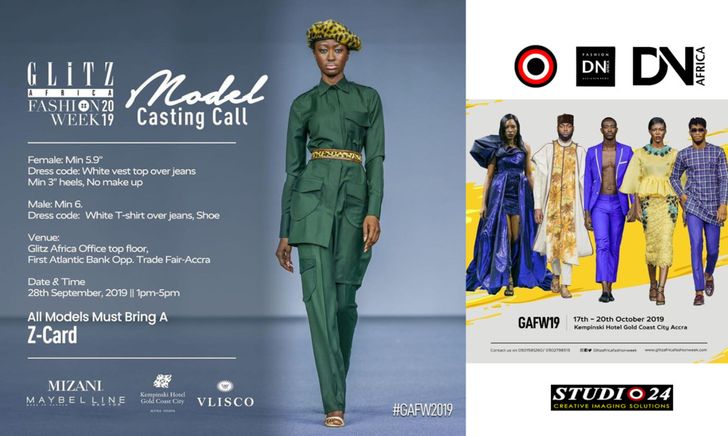 AFRICAN FASHION STYLE MAGAZINE -GLIZT FASHION WEEK 2019 – Location Hotel du Golf Abidjan Ivory Coast – PR Indirâh Events and Communication – Photographer  DAN NGU – Official Media Partner DN AFRICA – STUDIO 24 NIGERIA – STUDIO 24 INTERNATIONAL – Ifeanyi Christopher Oputa MD AND CEO OF COLVI LIMITED AND STUDIO 24 – CHEVEUX CHERIE and CHEVEUX CHERIE STUDIO BY MARIEME DUBOZ- Fashion Editor Nahomie NOOR COULIBALY