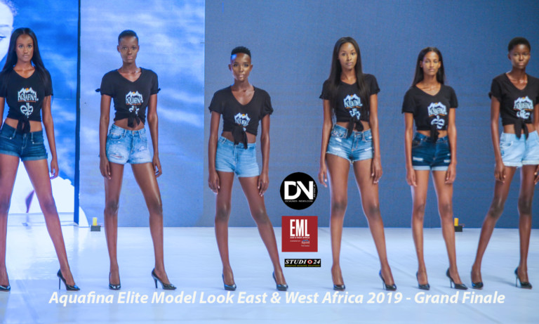 AFRICAN FASHION STYLE MAGAZINE - Aquafina-Elite-Model-Look-East-and West Africa 2019 Location Lagos Nigeria - Eko-Hotel - Beth Model Management - PR Indirâh Events and Communication - Photographer DAN NGU - Official Media Partner DN AFRICA - STUDIO 24 NIGERIA - STUDIO 24 INTERNATIONAL - Ifeanyi Christopher Oputa MD AND CEO OF COLVI LIMITED AND STUDIO 24 - CHEVEUX CHERIE and CHEVEUX CHERIE STUDIO BY MARIEME DUBOZ- Fashion Editor Nahomie NOOR COULIBALY