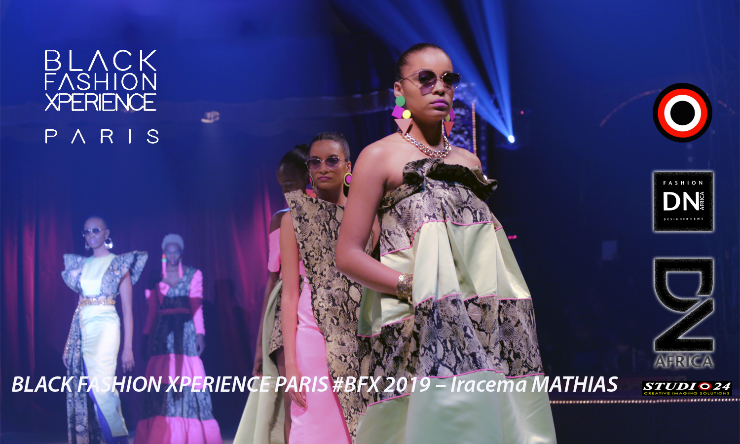 AFRICAN FASHION STYLE MAGAZINE - Black-Fashion-Xperience-2019-Adama-Paris - Designer Iracema MATHIAS - Model Dorinex Longin Mboumba - PR Indirâh Events and Communication - Photographer DAN NGU - Official Media Partner DN AFRICA - STUDIO 24 NIGERIA - STUDIO 24 INTERNATIONAL - Ifeanyi Christopher Oputa MD AND CEO OF COLVI LIMITED AND STUDIO 24 - CHEVEUX CHERIE and CHEVEUX CHERIE STUDIO BY MARIEME DUBOZ- Fashion Editor Nahomie NOOR COULIBALY