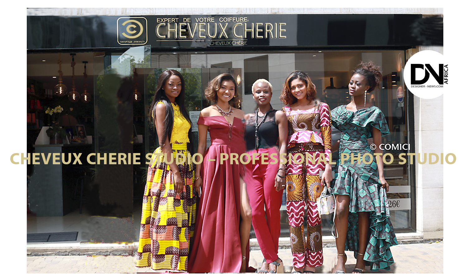 AFRICAN FASHION STYLE MAGAZINE - Miss-Ivory COAST - SUY FATEM - CHEVEUX CHERIE STUDIO - Guo Pei SS18 _ Professional Photo Studio by Marieme DUBOZ - Hairstyle Marieme DUBOZ - Photographer DAN NGU - Media Partner DN AFRICA - STUDIO 24 NIGERIA - STUDIO 24 INTERNATIONAL - Ifeanyi Christopher Oputa MD AND CEO OF COLVI LIMITED AND STUDIO 24 - CHEVEUX CHERIE and CHEVEUX CHERIE STUDIO BY MARIEME DUBOZ - MUA MARIEME DUBOZ - MODEL HELENA - NU SKIN SKIN CARE - -GALVANIC CARE - LUMISPA AGELOC - ICON-LOOK-BOOK - ICON PROFESSIONAL HAIR CARE - Editorial Shoot - Fashion Editor Nahomie NOOR COULIBALY