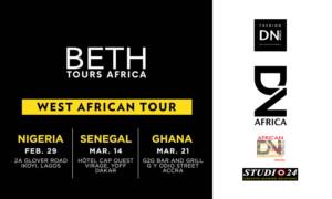BEST-MODEL-MANAGEMENT-West-Africa-Tour-2020
