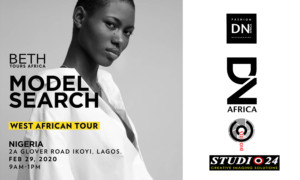 BETH-Model-Management-Africa-WEST-AFRICAN-TOUR-2020