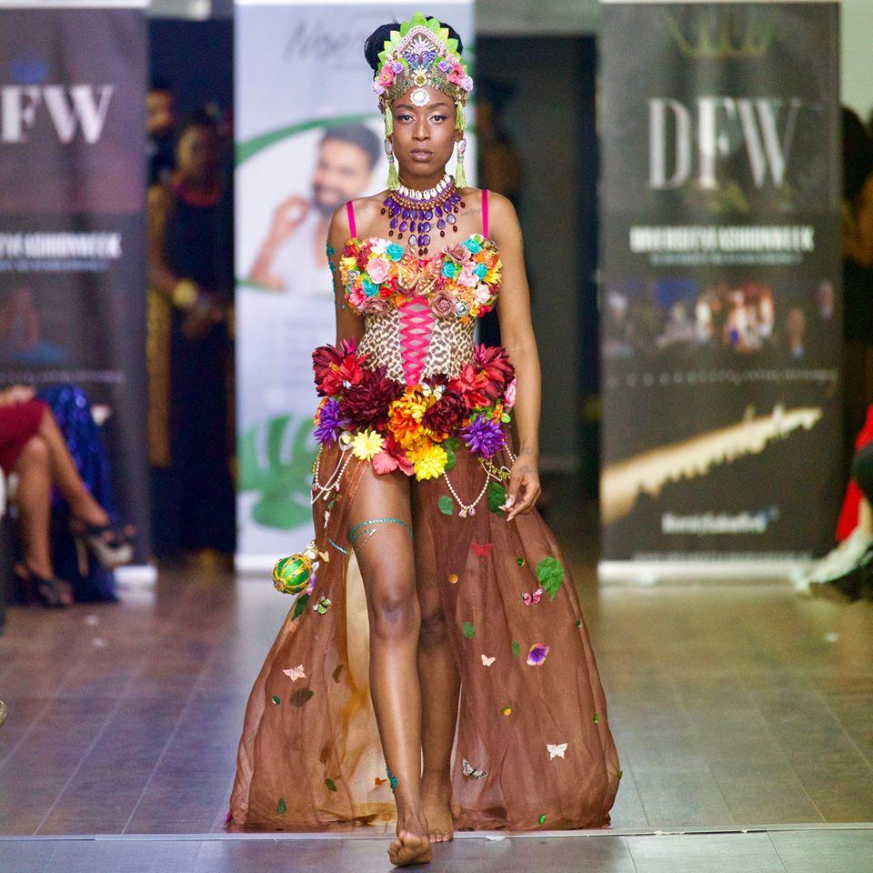AFRICAN FASHION STYLE -International Top Model- Model Organizer & FounderSensemielja Letitia Sumter Diversity Fashion Week 2019 - Designer Fall PROV -Photographer DAN NGU - Media Partner DN AFRICA - STUDIO 24 NIGERIA - STUDIO 24 INTERNATIONAL - Ifeanyi Christopher Oputa MD AND CEO OF COLVI LIMITED AND STUDIO 24 - CHEVEUX CHERIE and CHEVEUX CHERIE STUDIO BY MARIEME DUBOZ- Fashion Editor Nahomie NOOR COULIBALY