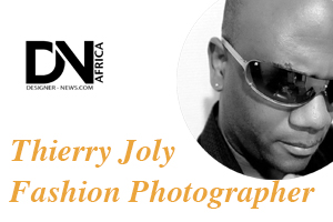 AFRICAN FASHION STYLE MAGAZINE - Editor DAN NGU - Media Partner DN AFRICA - STUDIO 24 NIGERIA - STUDIO 24 INTERNATIONAL - Ifeanyi Christopher Oputa MD AND CEO OF COLVI LIMITED AND STUDIO 24 - CHEVEUX CHERIE and CHEVEUX CHERIE STUDIO BY MARIEME DUBOZ- Fashion Editor Nahomie NOOR COULIBALY -Photographer Thierry Holy