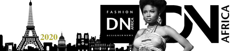 AFRICAN FASHION STYLE MAGAZINE - Official Media Partner DN AFRICA - STUDIO 24 NIGERIA - STUDIO 24 INTERNATIONAL - Ifeanyi Christopher Oputa MD AND CEO OF COLVI LIMITED AND STUDIO 24 - CHEVEUX CHERIE and CHEVEUX CHERIE STUDIO BY MARIEME DUBOZ- Fashion Editor Nahomie NOOR COULIBALY