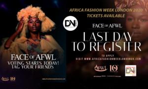 Africa-Fashion-Week-London-(AFWL)-Edition-10th