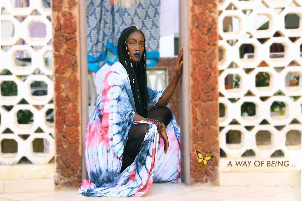 AFRICAN FASHION STYLE MAGAZINE - Yayoubility by YayOuu Sar from Senegal - Photographer DAN NGU - Media Partner DN AFRICA - STUDIO 24 NIGERIA - STUDIO 24 INTERNATIONAL - Ifeanyi Christopher Oputa MD AND CEO OF COLVI LIMITED AND STUDIO 24 - CHEVEUX CHERIE and CHEVEUX CHERIE STUDIO BY MARIEME DUBOZ- Fashion Editor Nahomie NOOR COULIBALY