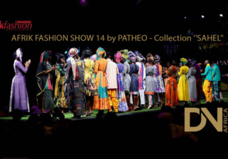 AFRICAN FASHION STYLE MAGAZINE - AFRIK FASHION SHOW 14 BY Isabelle Anoh & AVANT GARDE PRODUCTION -The-socio-professional-integration-of-the-girl - Designer Jacques LOGOH from Togo - Location Palais des Congres - Sofitel IVOIRE ABIDJAN Ivory Coast - Photographer DAN NGU - Media Partner DN AFRICA - STUDIO 24 NIGERIA - STUDIO 24 INTERNATIONAL - Ifeanyi Christopher Oputa MD AND CEO OF COLVI LIMITED AND STUDIO 24 - Nahomie NOOR COULIBALY