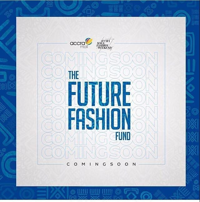 AFRICAN FASHION STYLE MAGaAZINE - WEST-AFRICAN-FASHION-COUNCIL-BY-JUNDA-MORRIS-KENNEDY - THE FUTURE FASHION FUND - Photographer DAN NGU - Media Partner DN AFRICA - STUDIO 24 NIGERIA - STUDIO 24 INTERNATIONAL - Ifeanyi Christopher Oputa MD AND CEO OF COLVI LIMITED AND STUDIO 24 - Nahomie NOOR COULIBALY