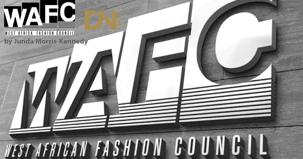 AFRICAN FASHION STYLE MAGaAZINE - WEST-AFRICAN-FASHION-COUNCIL-BY-JUNDA-MORRIS-KENNEDY - Photographer DAN NGU - Media Partner DN AFRICA - STUDIO 24 NIGERIA - STUDIO 24 INTERNATIONAL - Ifeanyi Christopher Oputa MD AND CEO OF COLVI LIMITED AND STUDIO 24 - Nahomie NOOR COULIBALY