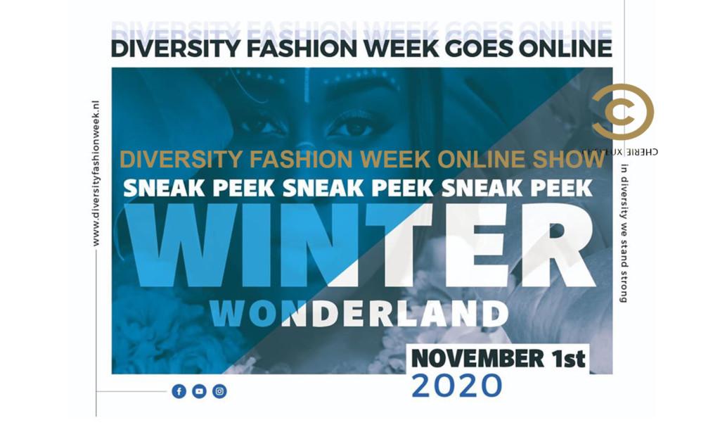 1500X900-Diversity-Fashion-Week-Online-Runway-Show-2020