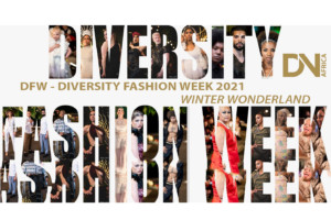 DIVERSITY-FASHION-WEEK-2021