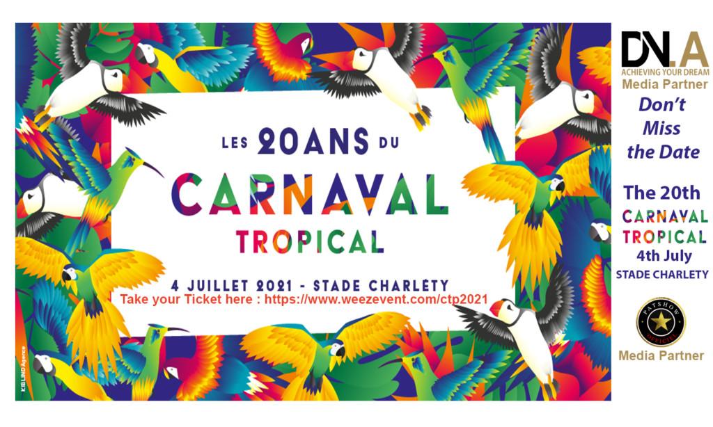 CARNAVAL-TROPICAL-1500X900