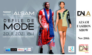 ALSAM-Location-Grand-Bassam-Ivory-Coast-by-Runway-by-Carlos-Hazel-Vogue-Inspire-Cover-DN-AFRICA-DN-A-Media-Partner