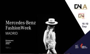 MERCEDES_BENZ-FASHION-WEEK-MADRID-BY-IFEMA-LOCATION-FERIA-DE-MADRID-DN-AFRICA-DN-A-MEDIA-PARTNER